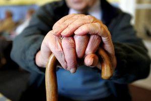 Bài 2: Cải cách Luật về hệ thống hưu trí tại Nga: Con đường nhiều gian nan
