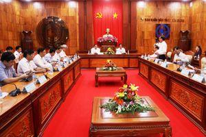 KH&CN góp phần vào sự nghiệp phát triển kinh tế - xã hội của Tiền Giang