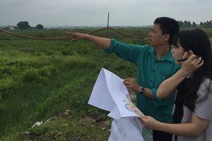 Bắc Ninh phản hồi thông tin giao 100 ha đất làm đối ứng cho doanh nghiệp làm 1,39 km đường