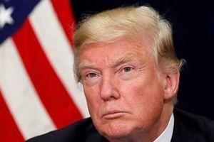 Đổi giọng với Iran, Tổng thống Trump nhận 'quả ngọt' hay 'trái đắng'?
