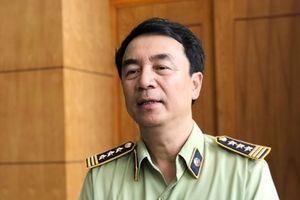 Vụ Con Cưng, Thuận Phong, Khaisilk: Dứt khoát theo đến cùng, không để 'chìm xuồng'!