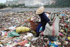Hà Nội: Quy định mức hỗ trợ bằng tiền đối với người dân trong vùng ảnh hưởng môi trường