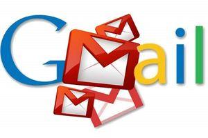 Google: Tính năng 'lên lịch' gửi thư sẽ sớm tích hợp vào Gmail