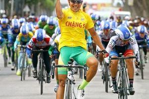 Xe đạp Việt Nam hướng tới Asiad 18: Cô gái vàng sẽ đổi màu huy chương