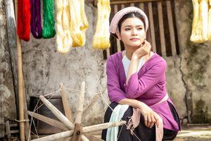 Phạm Phương Thảo: 'Tôi là Thảo không phải là Hoa, Lan….mà lẫn với bất kỳ ai'