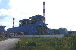 Tư vấn muốn Long An chọn xây nhà máy nhiệt điện công nghệ đốt than
