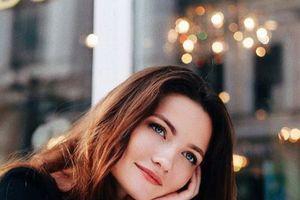 Phụ nữ quyến rũ nhất nước Nga 2018 là người ngoại quốc