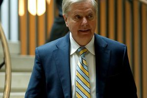 Thượng nghị sĩ Mỹ đề xuất 'dự luật địa ngục' trừng phạt Nga