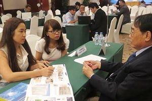 Việt Nam - Thái Lan hướng tới kim ngạch song phương 20 tỷ USD
