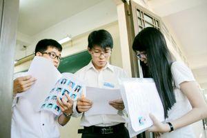 Trưởng BCĐ thi tỉnh Hòa Bình chưa nhận được thông tin chính thức Công an điều tra về điểm thi bất thường