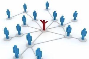 Xây dựng luật để làm nền tảng bảo vệ bán hàng đa cấp chân chính
