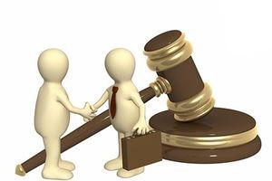 Hành lang pháp lý mới trong quản lý ngành bán hàng đa cấp