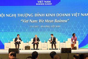 Mời tham dự Hội nghị Thượng đỉnh Kinh doanh GMS