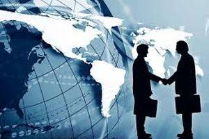 Khuyến cáo gửi tới các doanh nghiệp xuất khẩu không giao dịch với Công ty Tây Ban Nha