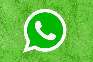 WhatsApp cân nhắc thu phí trả lời tin nhắn