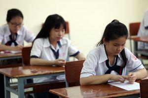 Trường ĐH đầu tiên công bố xét tuyển bổ sung