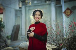 Hồng Nhung tái ngộ Lam Trường trong đêm nhạc 'Chờ em đến'
