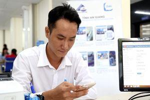 26 tỉnh thành đã ứng dụng Zalo vào chính quyền điện tử