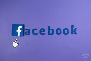 Facebook bắt đầu khóa tính năng thu thập dữ liệu người dùng