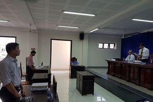 Một quyết định buộc thôi việc thầy giáo ở Đồng Nai gây nhiều tranh cãi