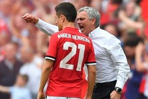 Phải chăng Mourinho đã 'hết phép'?