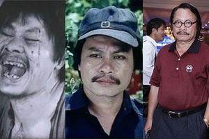 'Chí Phèo' - NSƯT Bùi Cường đột ngột qua đời ở tuổi 73