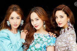 Thành viên nhóm nhạc nữ huyền thoại xứ Hàn bị kiện vì vay 12,5 tỷ đồng chỉ để đánh bạc