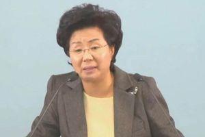 Nữ thủ lĩnh giáo phái Hàn Quốc giam lỏng, đánh đập dã man 400 con chiên trên đảo