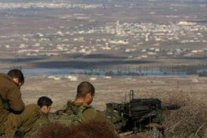 Đặc phái viên Nga xác nhận việc Iran rút khỏi biên giới Israel