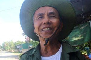 Người Hà Tĩnh phấn khởi nghe tin được 'sở hữu' 2 ga đường sắt cao tốc