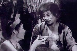 NSƯT Bùi Cường đóng Chí Phèo đột ngột qua đời ở tuổi 73
