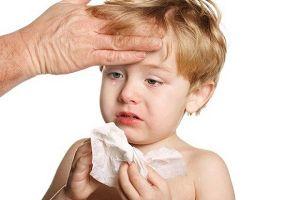 Thời tiết chuyển mùa, phụ huynh cần nắm rõ 6 căn bệnh trẻ dễ mắc và cách phòng tránh