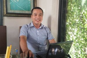 TS Lê Quang Minh: Cần có hành lang pháp lý để chống thất thu thuế của các nhà kinh doanh phi truyền thống