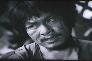 NSƯT Bùi Cường - Chí Phèo 'Làng Vũ đại ngày ấy' qua đời vì tai biến