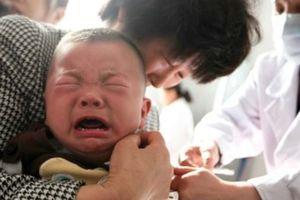 Việt Nam có nhập khẩu 1 loại vắc-xin dại của Trung Quốc