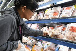 TP. Hồ Chí Minh: Xây dựng bộ quy tắc sản phẩm thương mại dịch vụ chủ lực