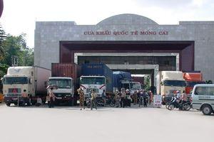 Doanh nghiệp Trung Quốc có xu hướng mở rộng đầu tư tại Việt Nam