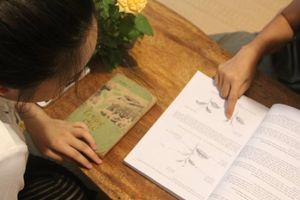 Sự kiện cuối tuần cho cả gia đình tại Hà Nội (Từ 3/8 đến 5/8)
