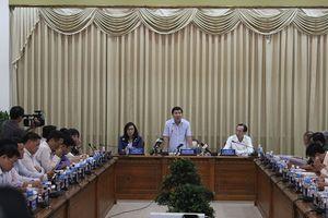 Ngành du lịch của TP. Hồ Chí Minh bứt phá trong 7 tháng đầu năm