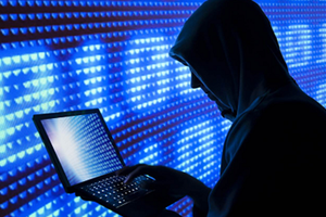 Tin tặc tấn công có chủ đích vào một số cơ quan ở Đà Nẵng
