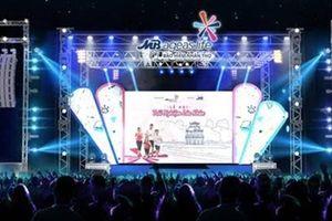 Bờ hồ Hoàn Kiếm sẽ có lễ hội đặc biệt cho gia đình