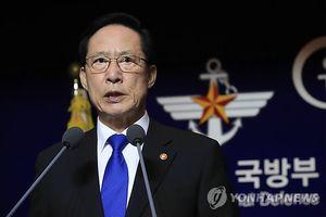 Hàn Quốc đẩy mạnh hợp tác quốc phòng với Thổ Nhĩ Kỳ và Ấn Độ