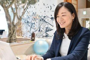 Các công ty Nhật Bản sốt sắng cho nhân viên làm việc tại nhà
