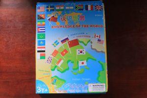Shopee đã bán bao nhiêu bản đồ có đường 'lưỡi bò' của Trung Quốc?