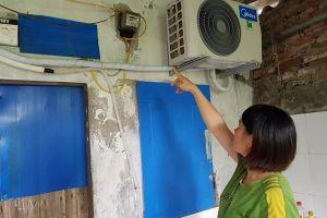 Chính phủ yêu cầu thường xuyên kiểm tra, giám sát giá bán điện: Người lao động mừng giá điện sẽ 'hạ nhiệt'