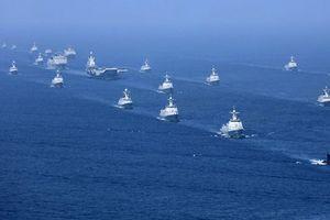 Quốc hội Mỹ yêu cầu báo cáo thường xuyên hoạt động của Trung Quốc ở Biển Đông
