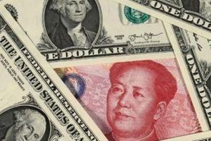 Châu Á nín thở lo TQ dùng 'đòn hiểm' đáp trả chiến tranh thương mại Mỹ