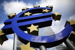 Dự báo không tốt cho kinh tế Eurozone