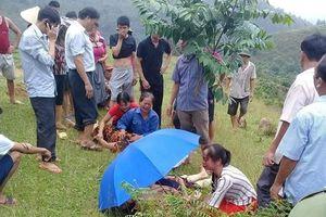 Đi dã ngoại chụp ảnh dưới suối, 2 phụ nữ bị đuối nước tử vong