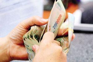 Thủ tướng yêu cầu xử lý vấn đề báo nêu về thuế